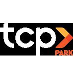 TCP Park
